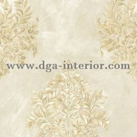 Wallpaper Home Idea YG70102