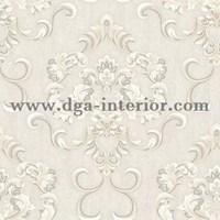 Wallpaper Home Idea YG80501