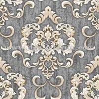 Wallpaper Home Idea YG80505