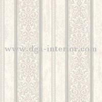 Wallpaper Home Idea YG80601