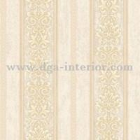 Wallpaper Home Idea YG80602