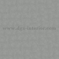 Wallpaper Designer 9E041411
