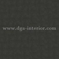 Wallpaper Designer 9E041412