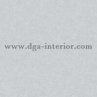 Wallpaper Designer 9E041601