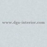 Wallpaper Designer 9E041605