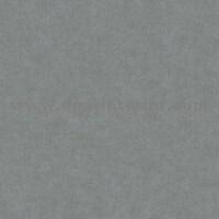 Wallpaper Designer 9E041607