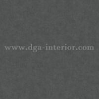 Wallpaper Designer 9E041608
