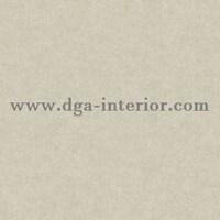 Wallpaper Designer 9E041609