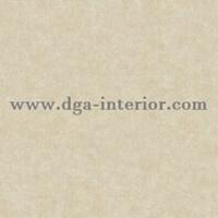 Wallpaper Designer 9E041610