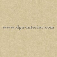 Wallpaper Designer 9E041611
