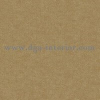 Wallpaper Designer 9E041612