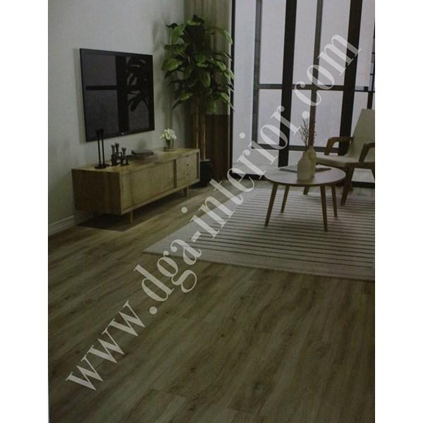 Vinyl KW-3301