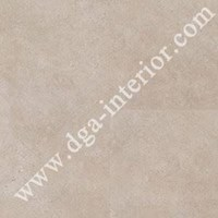 Lantai Vinyl KS-3317