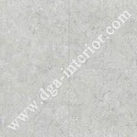 Lantai Vinyl KS-3326