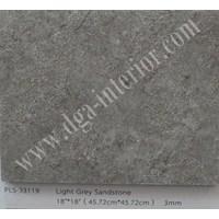 Lantai Vinyl PLS-33119
