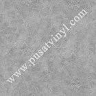 Lantai Vinyl IS-3321 1