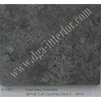 Lantai Vinyl IS-3321