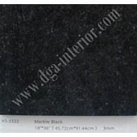Lantai Vinyl KS-3322