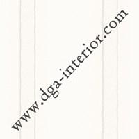 Wallpaper J Special 9386-1