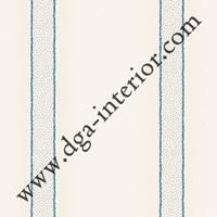 Wallpaper J Special 9386-2