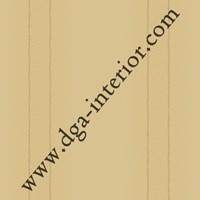 Wallpaper J Special 9386-3