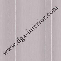 Wallpaper J Special 9386-4