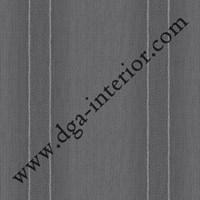 Wallpaper J Special 9386-5