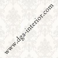 Wallpaper J Special 9387-1
