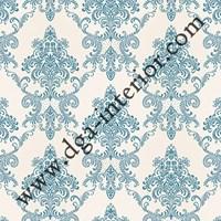 Wallpaper J Special 9387-2