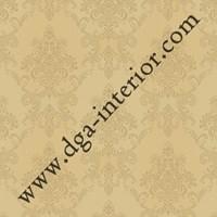 Wallpaper J Special 9387-3