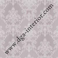 Wallpaper J Special 9387-4