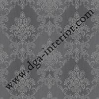 Wallpaper J Special 9387-5
