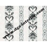 Wallpaper Good Idea Private 318153