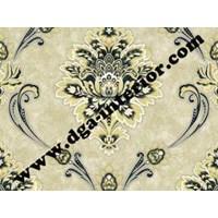 Wallpaper Good Idea Private 318155
