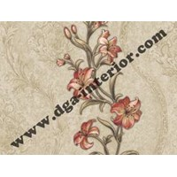 Wallpaper Good Idea Private 318158