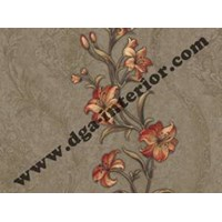 Wallpaper Good Idea Private 318159
