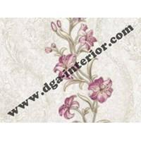 Wallpaper Good Idea Private 318161