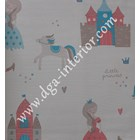 Wallpaper Playhouse 58119 1