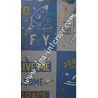 Wallpaper Playhouse 58139 1
