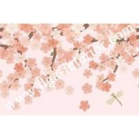 Wallpaper Dream World A515-1
