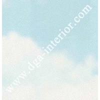 Wallpaper Dream World A5007-1