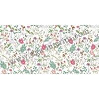 Wallpaper Dream World D5104-1