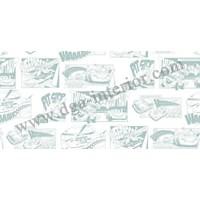Wallpaper Dream World D5113-1