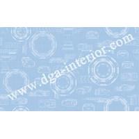 Wallpaper Dream Color D5115-1