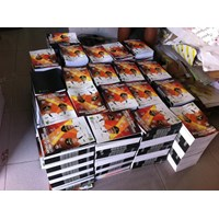 cetak buku pariwisata By Intigrafika Sukses Mulia