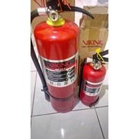 Mild Extinguishers