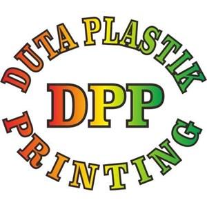 Plastik Printing By CV. Duta Plastik Printing