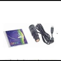 Jual Microscope Digital Camera Novel