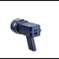 Jual Stroboscope Lutron Dt 2249A