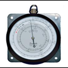 Altimeter Barometer (Japan) SAL 7030